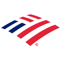 Jobs In United States Bank Of America Careers