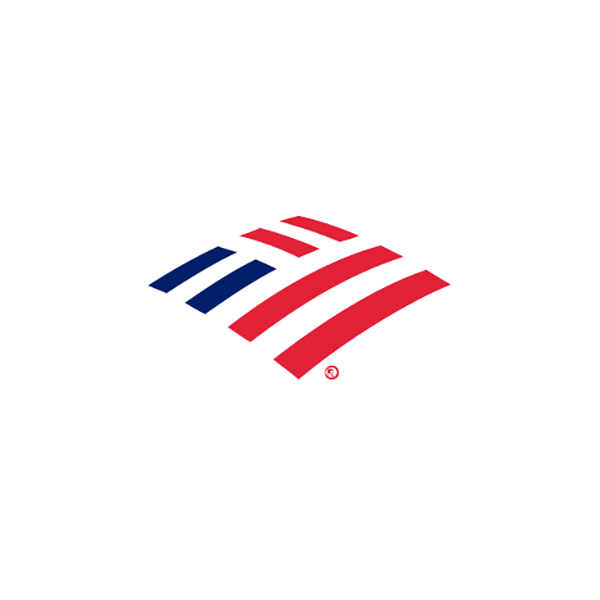 benefitssolutions bank of america